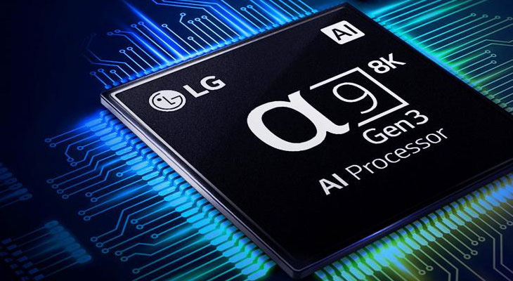 TV LG OLED 2020: Sự kết hợp giữa công nghệ đỉnh cao và nghệ thuật tinh tế-4