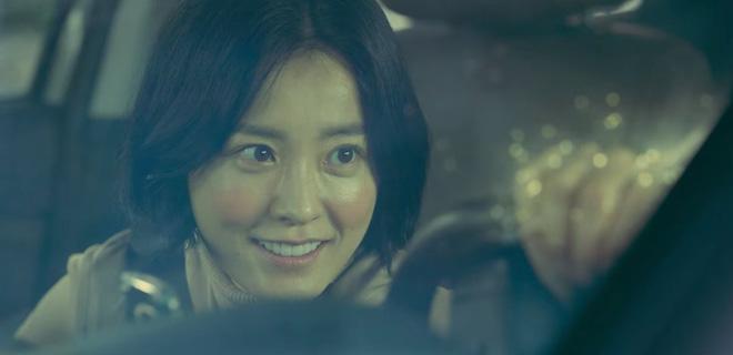 """The School Nurse Files: Sợ xám hồn mấy bé thạch"""" siêu nhầy nhụa, may quá Nam Joo Hyuk không phá team""""-29"""
