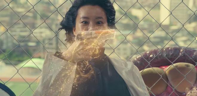 """The School Nurse Files: Sợ xám hồn mấy bé thạch"""" siêu nhầy nhụa, may quá Nam Joo Hyuk không phá team""""-22"""