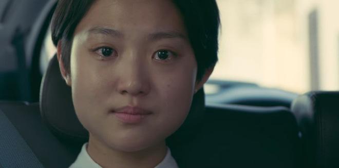 """The School Nurse Files: Sợ xám hồn mấy bé thạch"""" siêu nhầy nhụa, may quá Nam Joo Hyuk không phá team""""-32"""