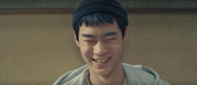 """The School Nurse Files: Sợ xám hồn mấy bé thạch"""" siêu nhầy nhụa, may quá Nam Joo Hyuk không phá team""""-34"""