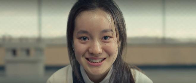 """The School Nurse Files: Sợ xám hồn mấy bé thạch"""" siêu nhầy nhụa, may quá Nam Joo Hyuk không phá team""""-33"""