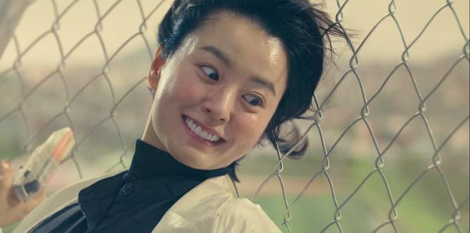 """The School Nurse Files: Sợ xám hồn mấy bé thạch"""" siêu nhầy nhụa, may quá Nam Joo Hyuk không phá team""""-20"""