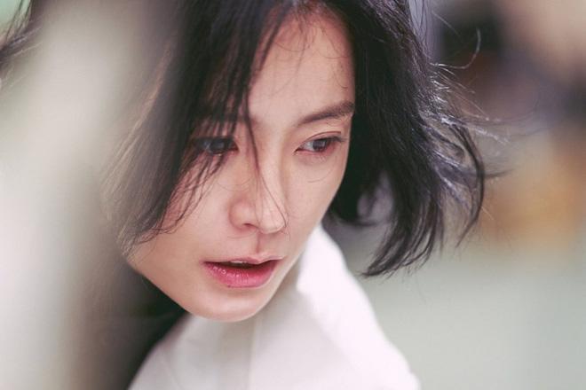 """The School Nurse Files: Sợ xám hồn mấy bé thạch"""" siêu nhầy nhụa, may quá Nam Joo Hyuk không phá team""""-25"""