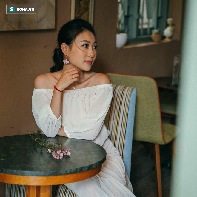Cô gái Việt xinh như hoa khôi bán bún đậu mắm tôm ở Phnompenh: Nhập mắm tôm từ Thanh Hóa, đậu từ Bắc Ninh-1