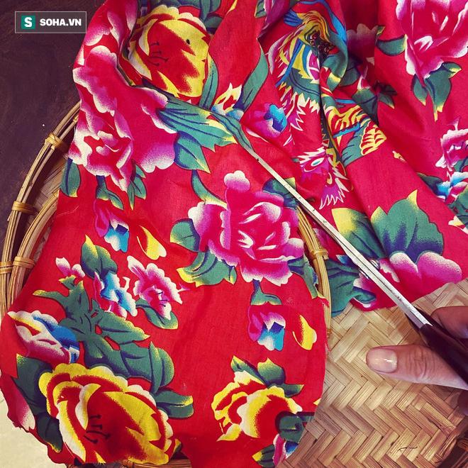 Cô gái Việt xinh như hoa khôi bán bún đậu mắm tôm ở Phnompenh: Nhập mắm tôm từ Thanh Hóa, đậu từ Bắc Ninh-6