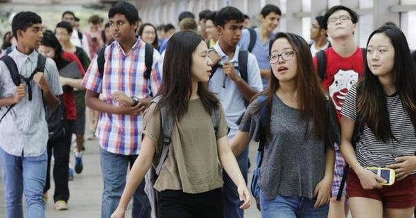 Thế hệ Z: Làn sóng mới trên thị trường lao động Việt Nam