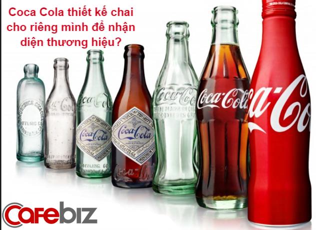 Coca-Cola: Doanh nghiệp thành lập bởi kẻ nghiện, chuyên đi bán niềm vui-2