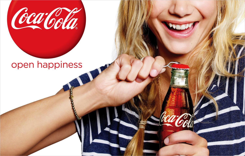 Coca-Cola: Doanh nghiệp thành lập bởi kẻ nghiện, chuyên đi bán niềm vui-3