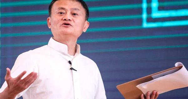 Cách Jack Ma biến ý tưởng kinh doanh bị mọi người chê cười là 'mô hình ngu ngốc' thành startup 200 tỷ USD