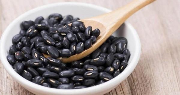 Loại hạt không xa lạ với người dân Việt Nam rất tốt cho sức khỏe, từ xương khớp đến tim mạch, nhưng có 3 nhóm người không nên ăn