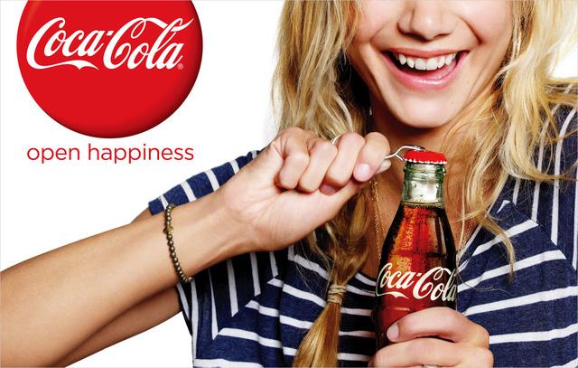 Coca-Cola: Doanh nghiệp thành lập bởi dược sỹ nghiện morphine, chuyên đi bán niềm vui-3