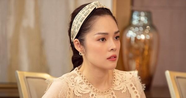 Dương Cẩm Lynh nói gì khi mang hàng hiệu 'đắt đỏ' lên màn ảnh?