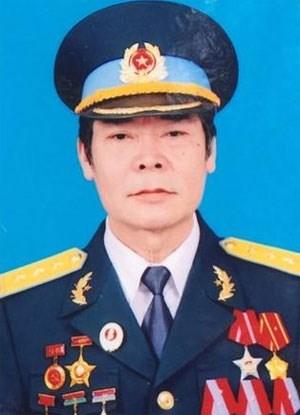 Anh hùng tên lửa Việt Nam phóng 11 đạn diệt 6 máy bay, chuyên gia Liên Xô ngưỡng mộ: Kỳ tích hiếm thấy-2