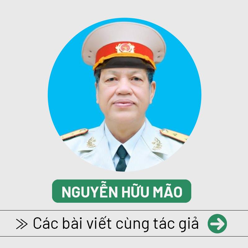 Anh hùng tên lửa Việt Nam phóng 11 đạn diệt 6 máy bay, chuyên gia Liên Xô ngưỡng mộ: Kỳ tích hiếm thấy-1