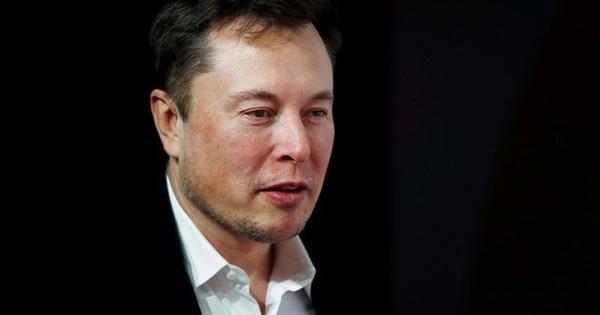 Sở hữu 1 công ty có tiềm năng sẽ 'đánh sập' ngành viễn thông toàn cầu, Elon Musk hé lộ có thể sẽ cho 'lên sàn'