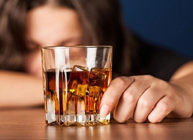 Những thói quen trong ăn uống hầu hết mọi người đều có nhưng lại thực sự khiến bạn dễ bị ảnh hưởng sức khỏe-5