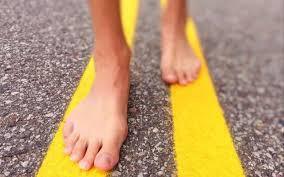 Đi bộ là chìa khóa của sự khỏe mạnh và người sống lâu sẽ có 3 đặc điểm này khi đi bộ-2