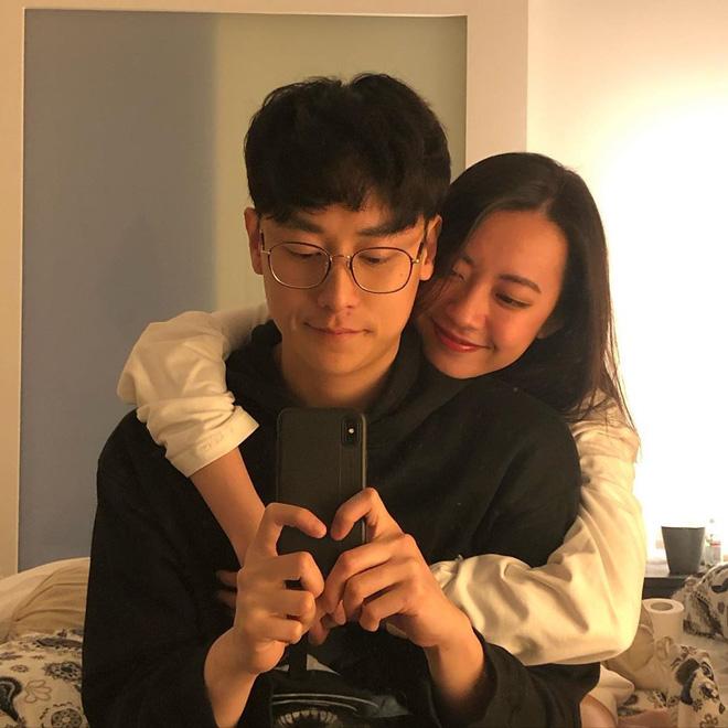 Rocker Nguyễn: Hạnh phúc không là gì xa hoa, mà lúc ốm đau có người yêu nấu cho nồi cháo gà-1