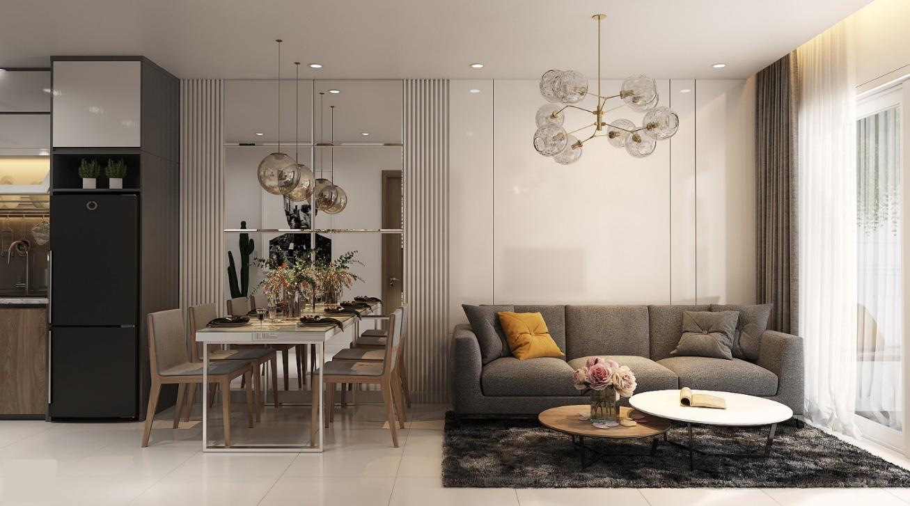 Lợi thế đầu tư căn hộ thương mại dưới 1 tỷ Osimi Phú Mỹ-2