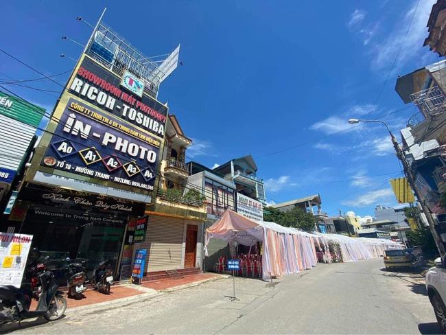 Một nhà hàng ở Điện Biên bị khách quen bom 150 mâm cỗ cưới trị giá gần 200 triệu, dân mạng kêu gọi giải cứu 500 nghìn/mâm-2