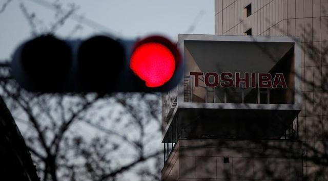 70 năm xây dựng - 10 năm sụp đổ của Toshiba: 3 sai lầm chí mạng biến đại gia công nghệ đầu ngành trở thành ông già lạc hậu gần đất xa trời-7