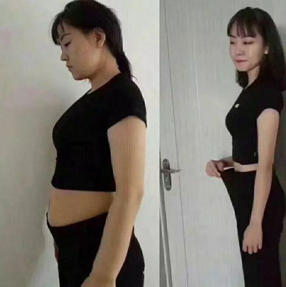 Cô gái 22 tuổi nhập viện trong tình trạng hôn mê, suy gan, bác sĩ nói ngày càng có nhiều người giảm cân sai lầm-1