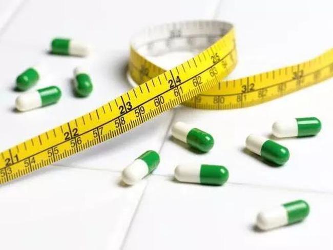 Cô gái 22 tuổi nhập viện trong tình trạng hôn mê, suy gan, bác sĩ nói ngày càng có nhiều người giảm cân sai lầm-2