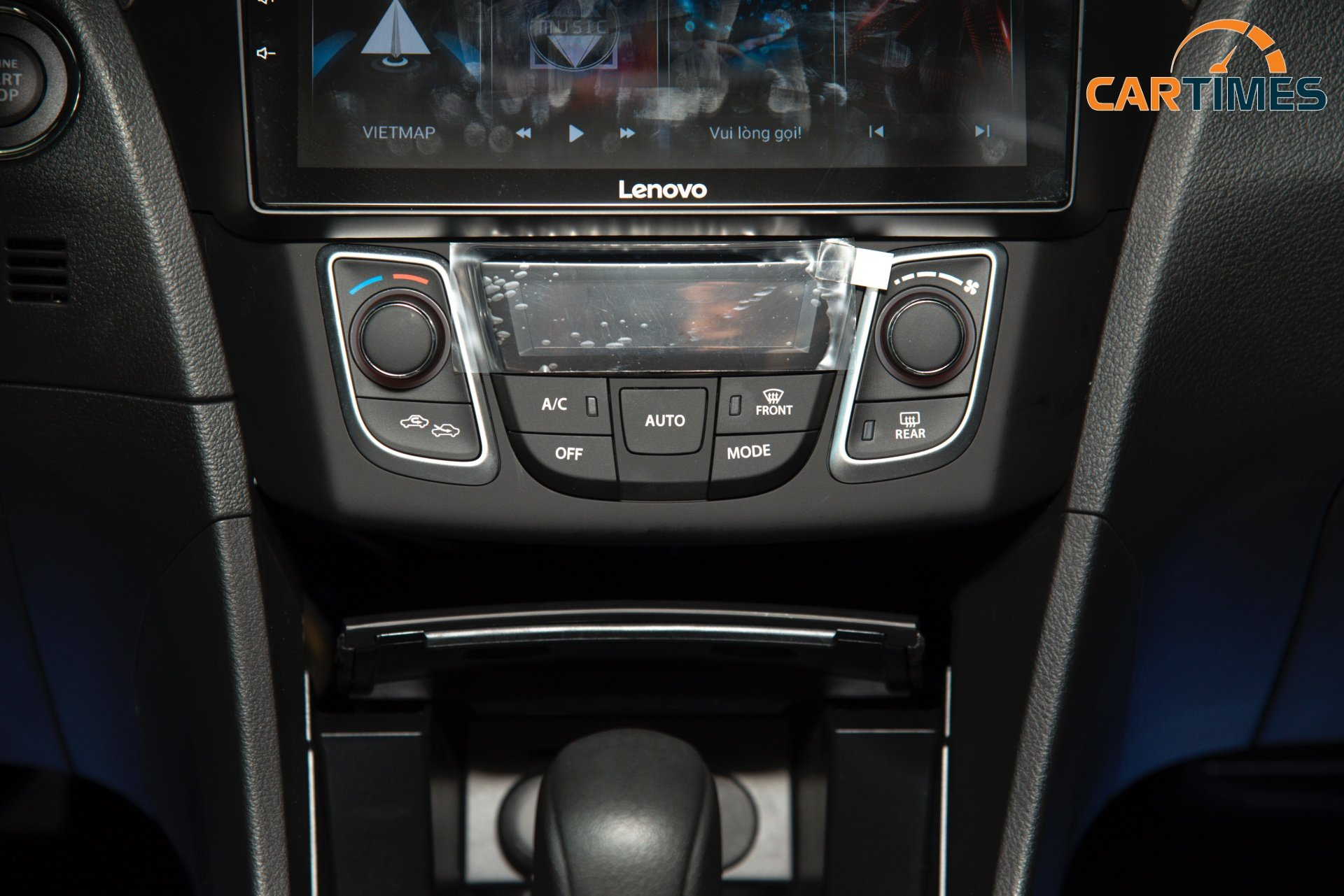 Chi tiết xe Suzuki Ciaz 2020 tại đại lý: Nâng cấp ngoại thất, tích hợp sẵn camera hành trình -12