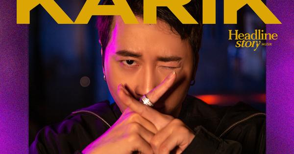 Karik: