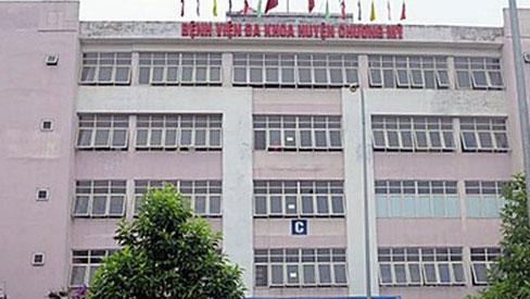 Hà Nội: Thai phụ chuyển dạ đang chờ theo dõi tại bệnh viện bất ngờ vỡ ối, cả mẹ và thai nhi tử vong
