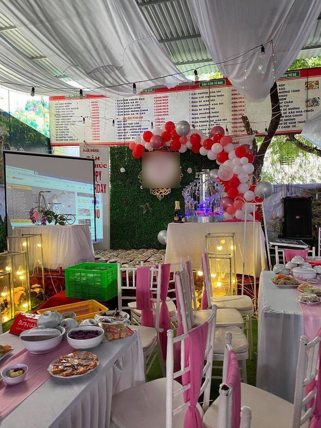 Đã tìm thấy nơi sinh sống của cô dâu bị tố bom 150 mâm cỗ cưới ở Điện Biên-4