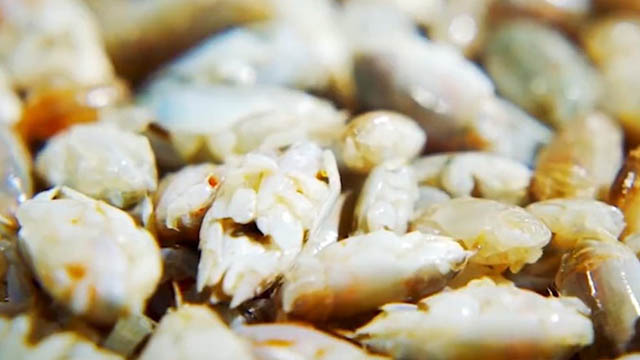 Món bò lui nổi tiếng Phú Quốc