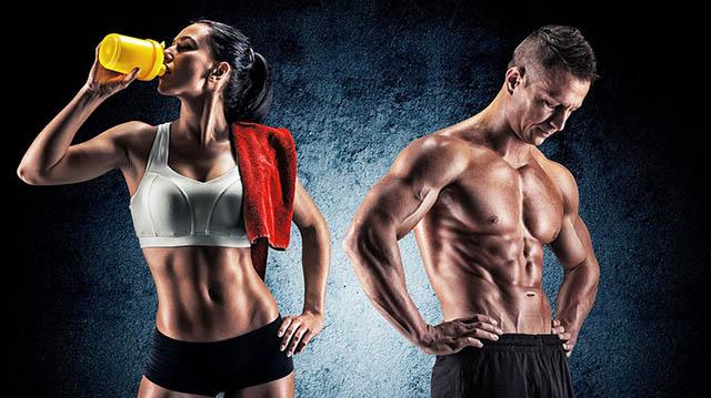 6 mẹo giảm cân dễ thực hiện tại nhà