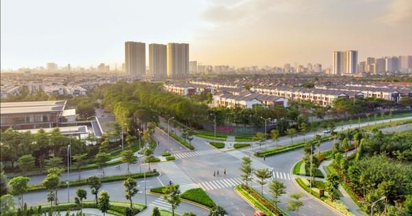 Định hướng đầu tư, phát triển của Gamuda Land tại Việt Nam sau dịch Covid-19