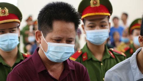 Chủ quán Nhắng nướng bị tuyên phạt 12 tháng tù giam: Bị cáo xin lỗi chị Hiền và toàn thể cộng đồng mạng