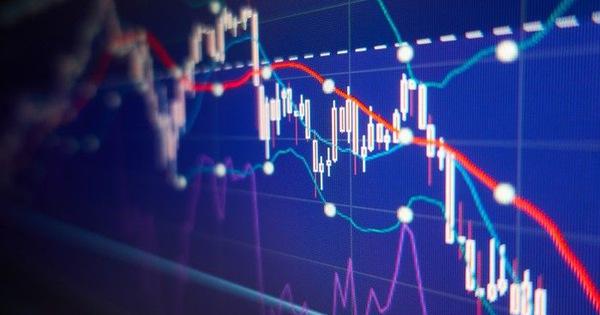 Khối ngoại tiếp tục bán ròng gần 300 tỷ đồng trong phiên 2/10