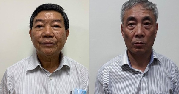 Vụ nâng khống giá thiết bị tại Bệnh viện Bạch Mai: Không phải vụ cuối cùng