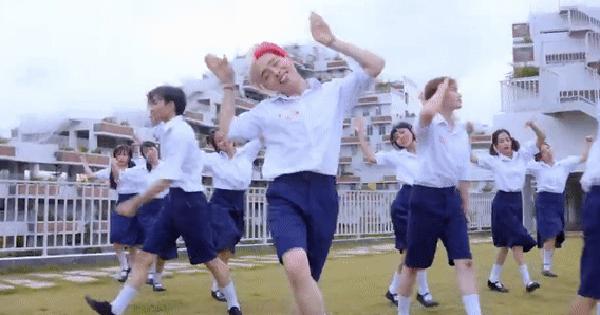 Đức Phúc tự tin tung phiên bản dance cho bài mới, vũ đạo lôi kéo dự đoán sắp