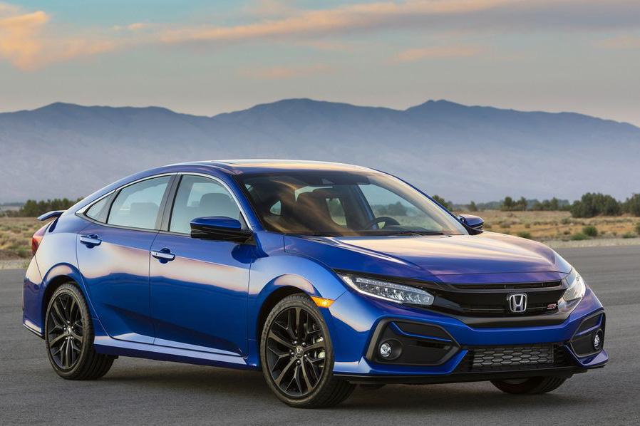10 xe bán chạy nhất nước Mỹ sau 9 tháng đầu năm: 2 cái tên đang bán chậm ở Việt Nam