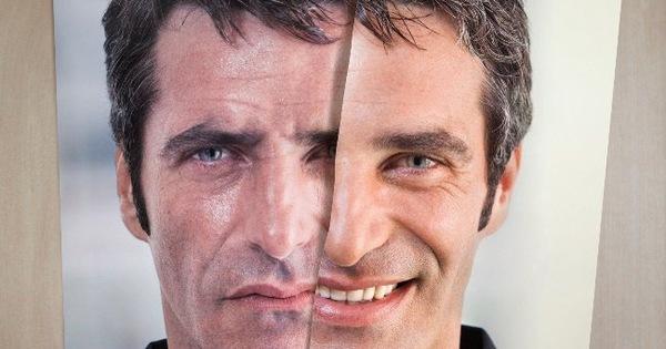 Hội chứng trầm cảm cười: Khi đằng sau nụ cười hạnh phúc là những nỗi đau không ai thấu