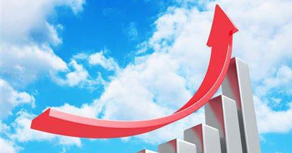 Lại đảo chiều, VnIndex quay đầu tăng điểm cùng thanh khoản bùng nổ