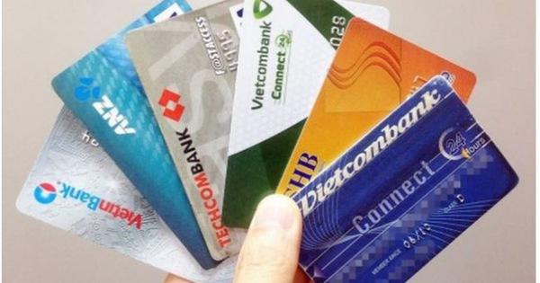 NHNN tăng cường bảo mật trong hoạt động thanh toán thẻ