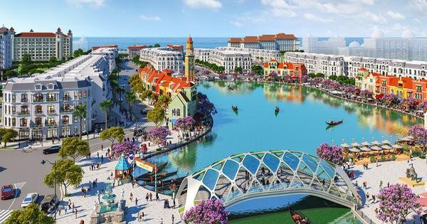 Grand World Phú Quốc hút khách thuê nhờ chính sách hấp dẫn