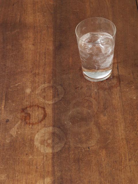 6 điều cấm kỵ và 4 điều bắt buộc khi sử dụng đồ gỗ: Nếu chưa biết tốt nhất không nên sắm làm gì!-7