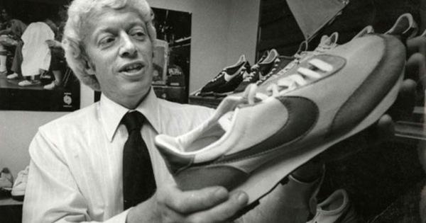 Câu chuyện khởi nghiệp thú vị đằng sau thương hiệu Nike: Khi tên tuổi và thành công được xây dựng từ những lời nói dối