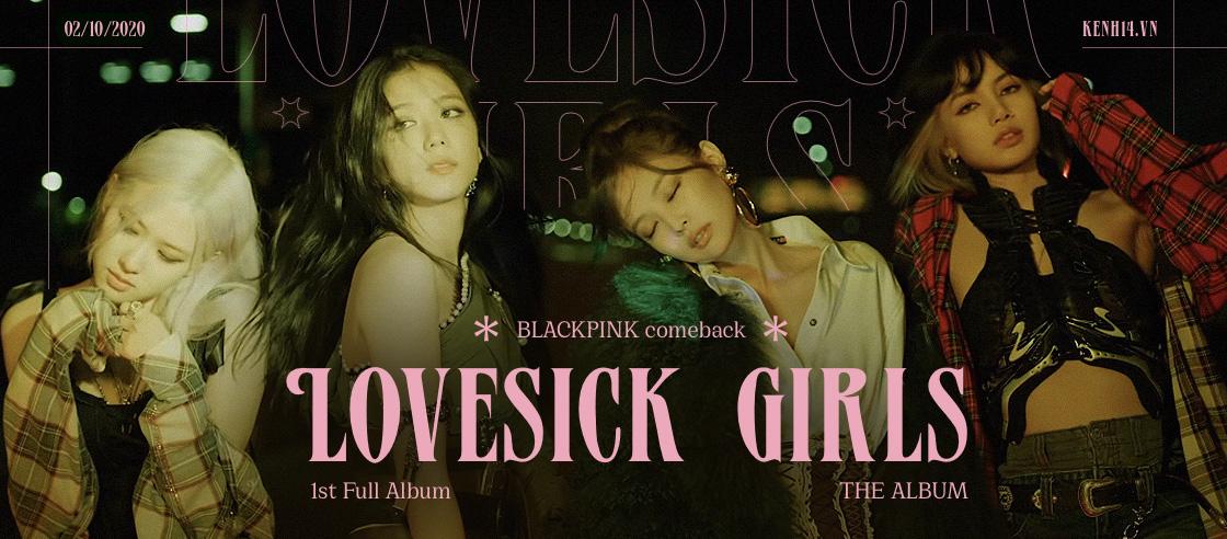 Netizen bỗng nền tính khen Rosé (BLACKPINK) có giọng độc đáo, không còn chua như chanh khi cover hit của đàn chị Park Bom-2