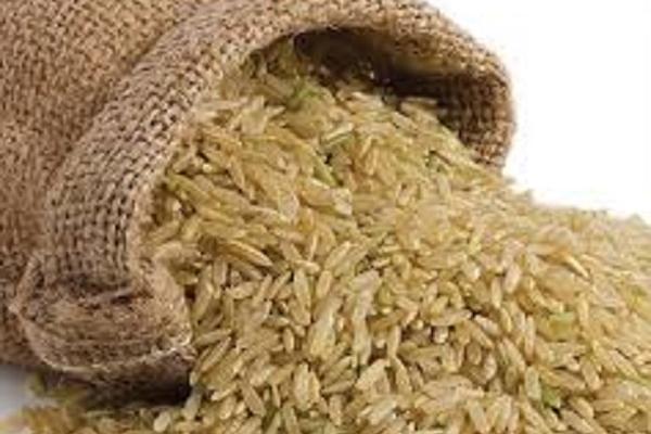 Để màng gạo lứt là siêu thực phẩm vì sức khoẻ cộng đồng (Phần 1)
