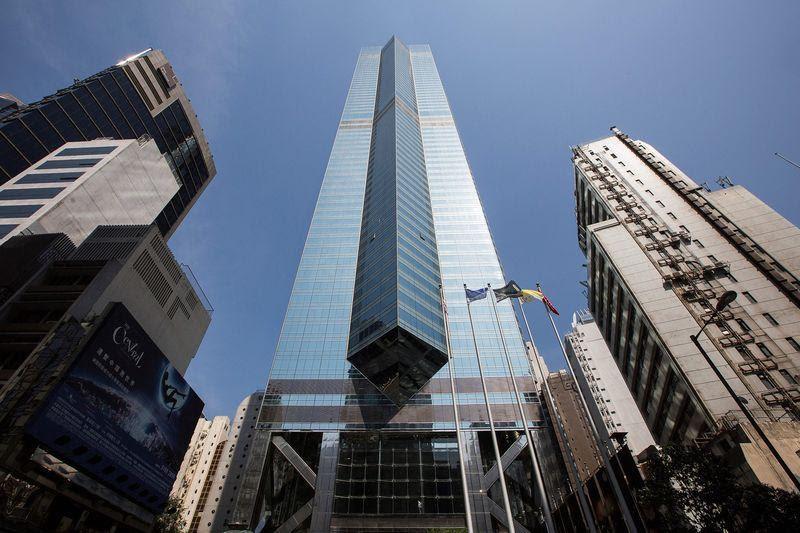Chi hơn 5 tỷ USD để mua lại toà nhà của tỷ phú Lý Gia Thành, nhóm nhà đầu tư bất ngờ nhận ra đây là một thương vụ cực kỳ tồi tệ-2