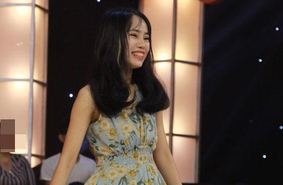 Nữ nghi can cướp ngân hàng ở Sài Gòn từng là thí sinh gameshow hài, khai nhận đi cướp do nợ nần-1